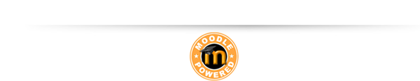 moodle_powered