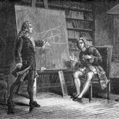 Vídeo- Ecuación de Bernoulli – Ecuación de continuidad