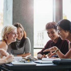 Nuevas maneras de enseñar y aprender: Aula Invertida